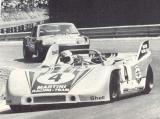 71nur04z VanLennep-Marko Porsche 908-3.jpg