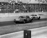 914-GT Daytona 2
