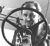 Dr Ferdinand Porsche 03Sep1875 30Jan1951.jpg