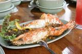 IMG_4010 Grilled Tiger Prawn 70.jpg