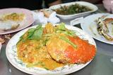 IMG_3752  T&K Seafood - Yellow Curry Crab 2nd order - simply too good 95.jpg