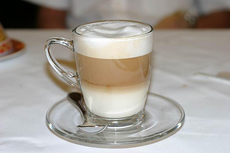 IMG_3955 9th dish - Coffee or Tea.jpg