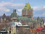 Canada 2003