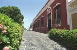 Casa Piar (Ciudad Bolivar)