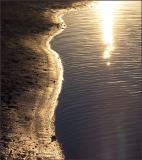 late light on water.jpg