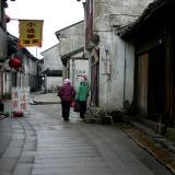 CHINA-0014