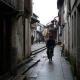 CHINA-0016