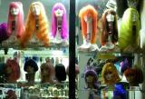 The Wig Shoppe