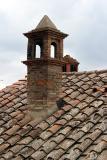 Roof of Cortona