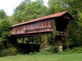 Scenic Alabama