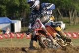 liberty_hill_motocross