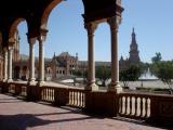 Plaza di Spagna 2
