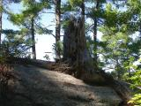 Gould Lake 3