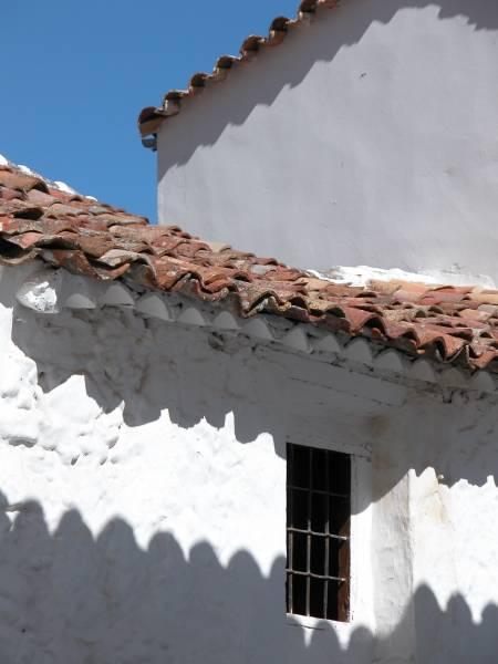Grazalima - Window 1
