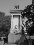 Old Nashville Cemetery