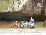 Motomeet Arkansas 03