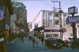 bitlis second main street