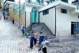 siirt school children