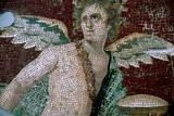 Antakya mosaic Spring