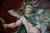 Antakya mosaic Summer
