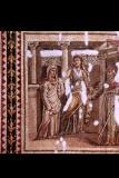 Iphigeneia in Aulis