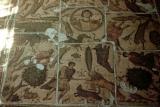 Antakya mosaic Yakto Mosaic