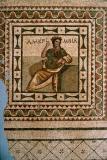 Antakya mosaic 18a