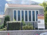 Kalavryta museum