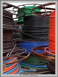 cable rolls3.jpg