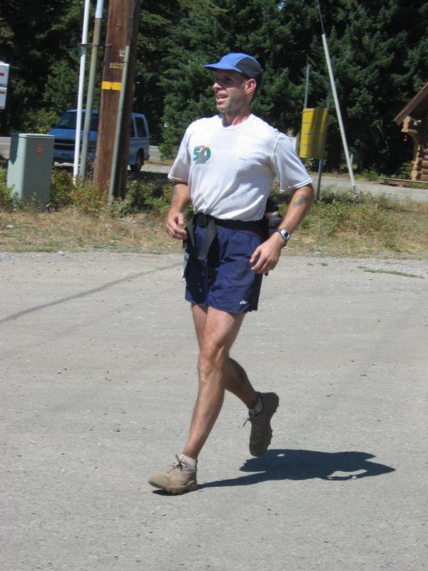 Chris Perry<br>26:45</br>