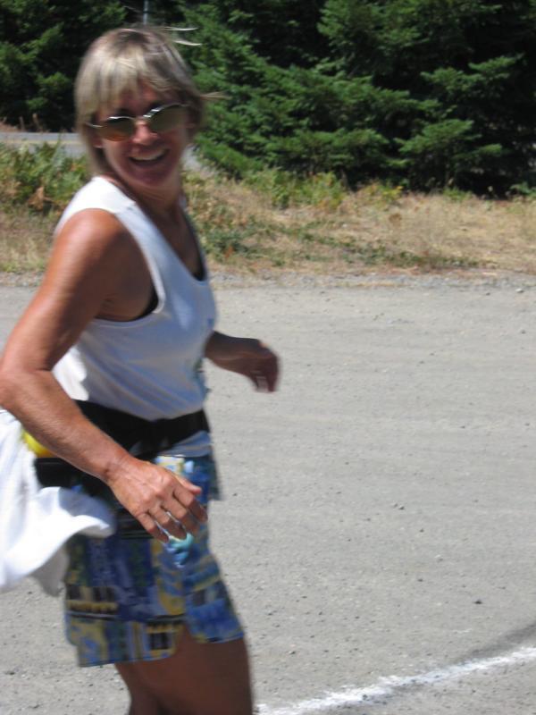 June Gessner<br>26:51</br>