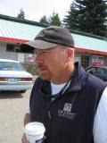 Randy Gehrke (RD)