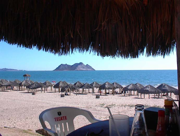 Mexico 8.jpg