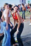 Tel Aviv Love Parade 2003 Part 2