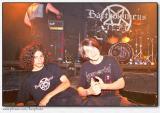 Heavy metal band 3158_06-pb.jpg