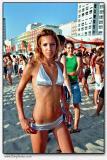 BU Beach Party 1-3415-08-pb.jpg