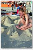 BU Beach Party 1-3415-14-pb.jpg