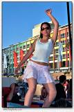 BU Beach Party 1-3415-25-pb.jpg