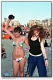 BU Beach Party 2-3412-03-pb.jpg