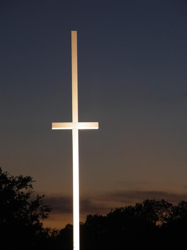 davis cross light.jpg