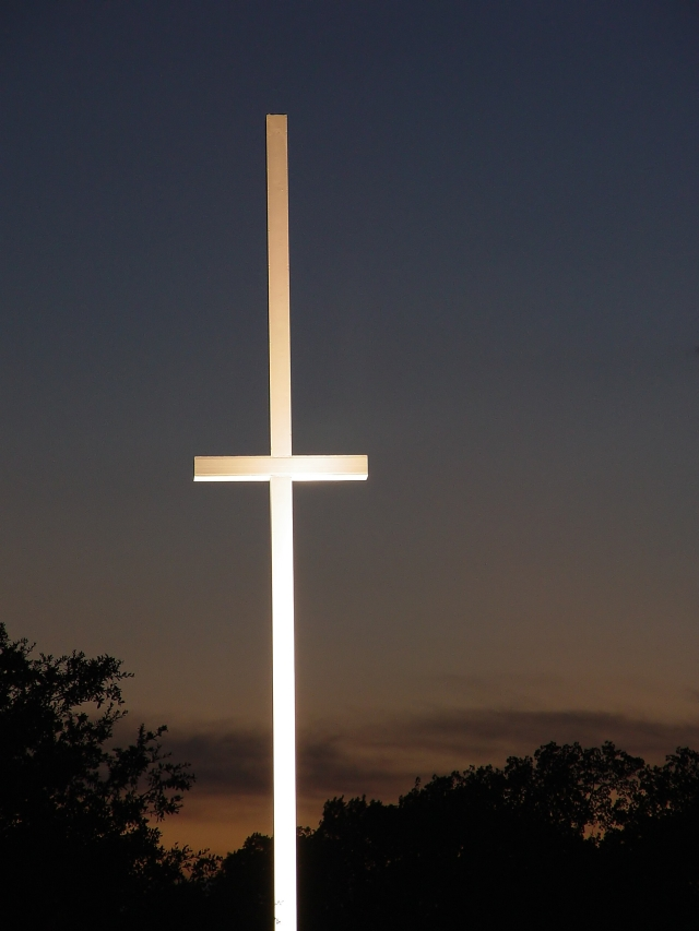 davis cross light.jpg