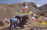 Himlung 2003