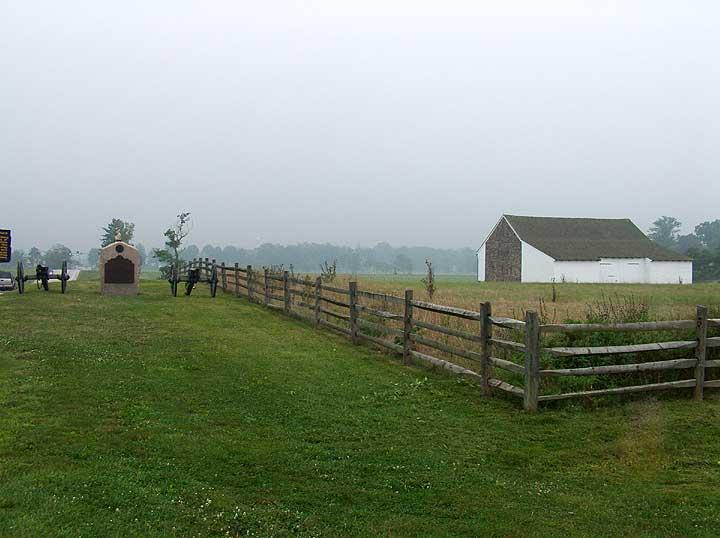 P8290937-MacPherson-Farm.jpg