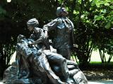 Vietnam War Nurses Memorial 4023