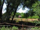 7.15.04 rancho de las golondrinas