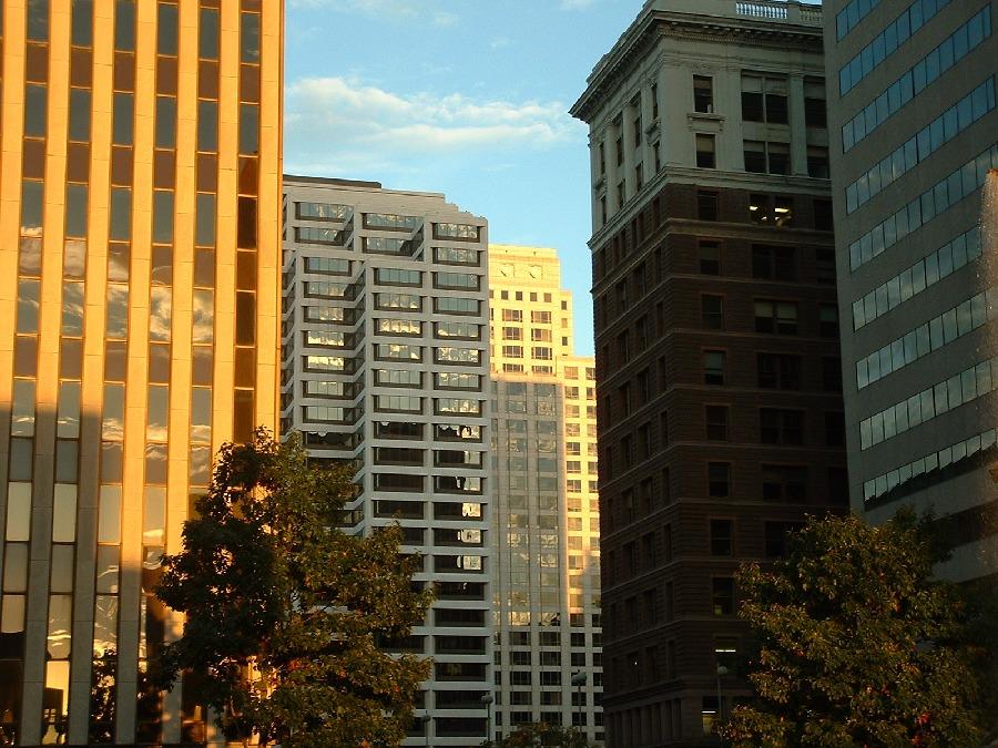 Downtown5b.JPG