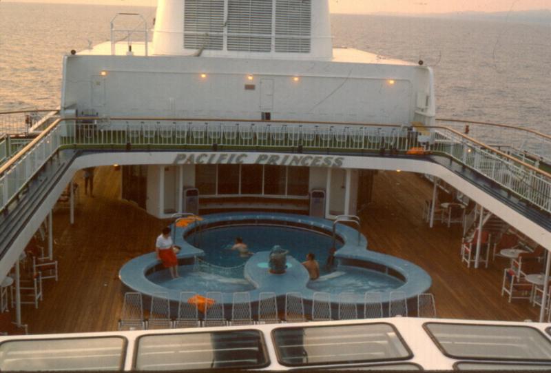 Cruise094.jpg