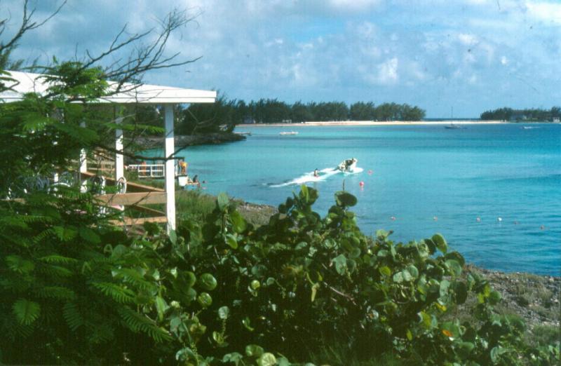 Bahamas043.jpg