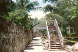 Bahamas009.jpg
