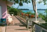 Bahamas039.jpg